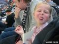 Feyenoord - Roda JC 2-3 10-05-2009 (3).JPG