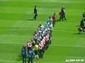 Feyenoord - Roda JC 2-3 10-05-2009 (30).JPG