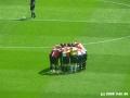 Feyenoord - Roda JC 2-3 10-05-2009 (31).JPG