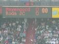 Feyenoord - Roda JC 2-3 10-05-2009 (32).JPG
