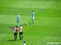 Feyenoord - Roda JC 2-3 10-05-2009 (34).JPG