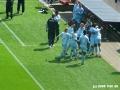 Feyenoord - Roda JC 2-3 10-05-2009 (35).JPG