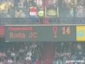 Feyenoord - Roda JC 2-3 10-05-2009 (36).JPG