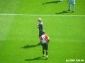Feyenoord - Roda JC 2-3 10-05-2009 (37).JPG