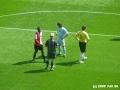 Feyenoord - Roda JC 2-3 10-05-2009 (38).JPG