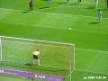Feyenoord - Roda JC 2-3 10-05-2009 (39).JPG