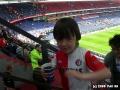 Feyenoord - Roda JC 2-3 10-05-2009 (4).JPG