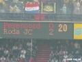Feyenoord - Roda JC 2-3 10-05-2009 (40).JPG