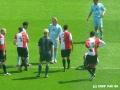 Feyenoord - Roda JC 2-3 10-05-2009 (41).JPG
