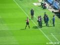 Feyenoord - Roda JC 2-3 10-05-2009 (42).JPG