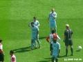 Feyenoord - Roda JC 2-3 10-05-2009 (43).JPG