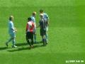 Feyenoord - Roda JC 2-3 10-05-2009 (44).JPG