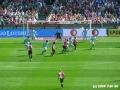 Feyenoord - Roda JC 2-3 10-05-2009 (45).JPG