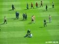 Feyenoord - Roda JC 2-3 10-05-2009 (46).JPG