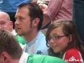 Feyenoord - Roda JC 2-3 10-05-2009 (47).JPG