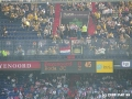 Feyenoord - Roda JC 2-3 10-05-2009 (48).JPG