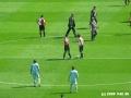 Feyenoord - Roda JC 2-3 10-05-2009 (49).JPG
