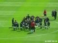 Feyenoord - Roda JC 2-3 10-05-2009 (5).JPG