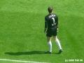 Feyenoord - Roda JC 2-3 10-05-2009 (51).JPG