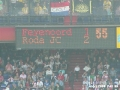 Feyenoord - Roda JC 2-3 10-05-2009 (52).JPG