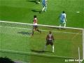 Feyenoord - Roda JC 2-3 10-05-2009 (54).JPG