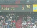 Feyenoord - Roda JC 2-3 10-05-2009 (55).JPG