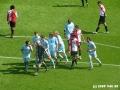Feyenoord - Roda JC 2-3 10-05-2009 (56).JPG