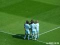 Feyenoord - Roda JC 2-3 10-05-2009 (57).JPG