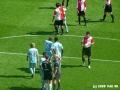 Feyenoord - Roda JC 2-3 10-05-2009 (58).JPG