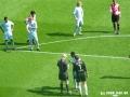 Feyenoord - Roda JC 2-3 10-05-2009 (59).JPG