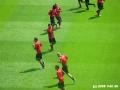 Feyenoord - Roda JC 2-3 10-05-2009 (6).JPG