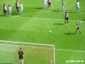 Feyenoord - Roda JC 2-3 10-05-2009 (60).JPG