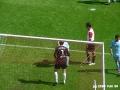 Feyenoord - Roda JC 2-3 10-05-2009 (62).JPG