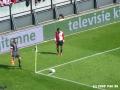 Feyenoord - Roda JC 2-3 10-05-2009 (63).JPG