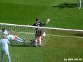 Feyenoord - Roda JC 2-3 10-05-2009 (64).JPG