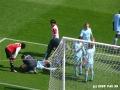 Feyenoord - Roda JC 2-3 10-05-2009 (65).JPG