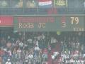 Feyenoord - Roda JC 2-3 10-05-2009 (66).JPG