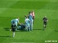 Feyenoord - Roda JC 2-3 10-05-2009 (67).JPG