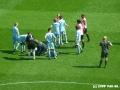 Feyenoord - Roda JC 2-3 10-05-2009 (68).JPG