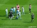 Feyenoord - Roda JC 2-3 10-05-2009 (69).JPG