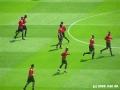 Feyenoord - Roda JC 2-3 10-05-2009 (7).JPG