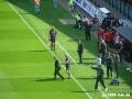 Feyenoord - Roda JC 2-3 10-05-2009 (70).JPG