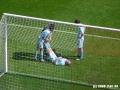 Feyenoord - Roda JC 2-3 10-05-2009 (71).JPG
