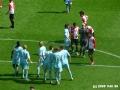 Feyenoord - Roda JC 2-3 10-05-2009 (72).JPG