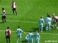 Feyenoord - Roda JC 2-3 10-05-2009 (73).JPG