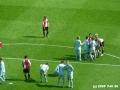 Feyenoord - Roda JC 2-3 10-05-2009 (74).JPG