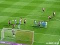 Feyenoord - Roda JC 2-3 10-05-2009 (75).JPG