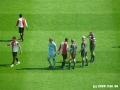 Feyenoord - Roda JC 2-3 10-05-2009 (77).JPG