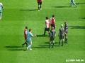 Feyenoord - Roda JC 2-3 10-05-2009 (78).JPG