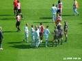 Feyenoord - Roda JC 2-3 10-05-2009 (79).JPG